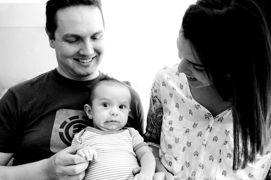 breytenbach family | wynberg