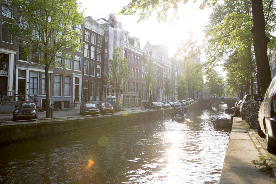 the netherlands | europe